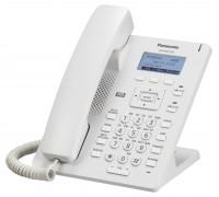 Panasonic KX-HDV130RU проводной SIP-телефон