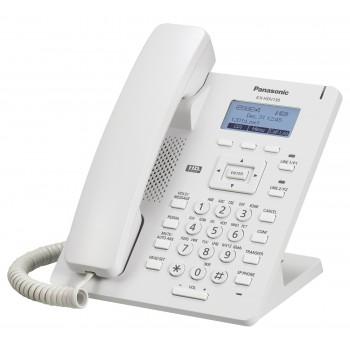 Проводной SIP-телефон Panasonic KX-HDV130RU