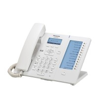 Panasonic KX-HDV230RU проводной SIP-телефон