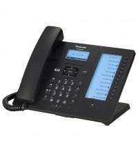 Panasonic KX-HDV230RUB проводной SIP-телефон