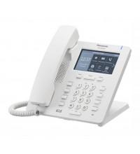 Panasonic KX-HDV330RU проводной SIP-телефон