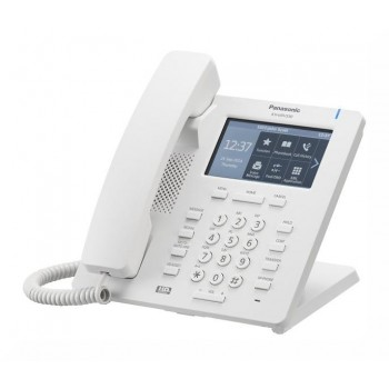 Проводной SIP-телефон Panasonic KX-HDV330RU