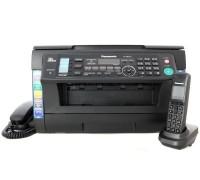 МФУ Panasonic KX-MB2051RUB