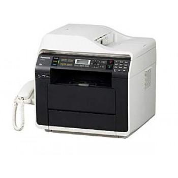 Многофункциональный лазерный факс Panasonic KX-MB2230RU (МФУ)