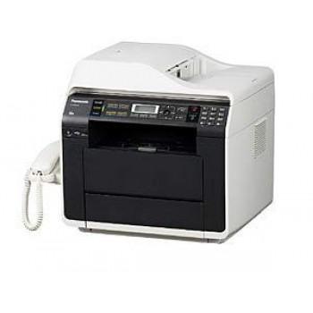 Многофункциональный лазерный факс Panasonic KX-MB2270RU (МФУ)