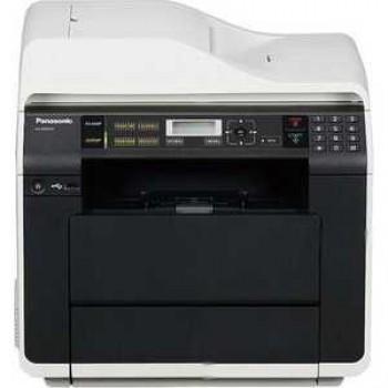 Многофункциональное устройство Panasonic KX-MB2510Ru (МФУ)