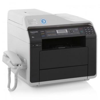 Многофункциональное устройство 6 в 1 Panasonic KX-MB2540Ru (МФУ)