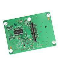 Плата 4 внешних IP-линий VoIP DSP Panasonic KX-NCP1104XJ