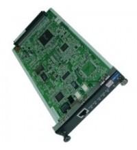 Плата Е1 MFC-R2 Panasonic KX-NCP1188XJ