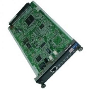 Плата потока Е1 MFC-R2 Panasonic KX-NCP1188XJ