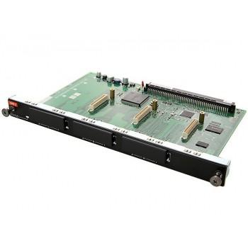 Плата Panasonic KX-NCP1190XJ вспомогательная плата опций