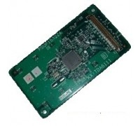 Плата расширения Panasonic KX-NS0106X