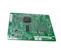 Процессор DSP Panasonic KX-NS0110X