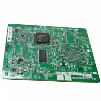 DSP процессор (тип М) (DSP M) Panasonic KX-NS0111X