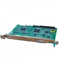 Стековая плата Panasonic KX-NS0132X для установки в TDE/TDA
