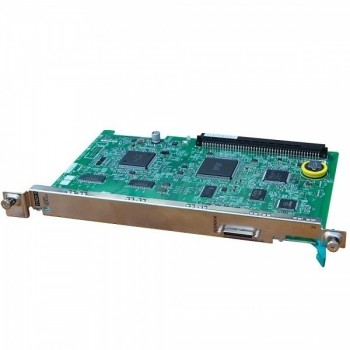 Panasonic KX-NS0132X стековая плата для установки в TDE/TDA