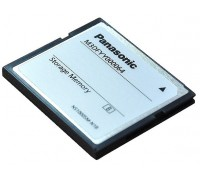 Карта памяти Panasonic KX-NS0136X