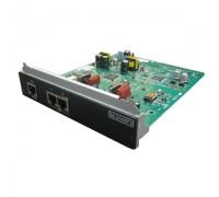 Плата Panasonic KX-NS0180X комбинированная SLC2/LCOT2