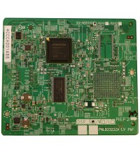 Panasonic KX-NS5110X DSP процессор (тип S) (DSP S)
