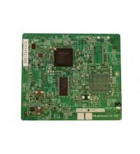 Panasonic KX-NS5111X DSP процессор (тип М) (DSP M)