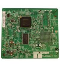 Panasonic KX-NS5112X Процессор DSP (тип L) (DSP L)