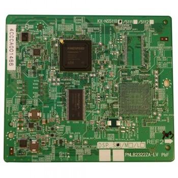 DSP процессор (тип L) (DSP L) Panasonic KX-NS5112X