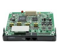 Плата гибридных портов Panasonic KX-NS5170X