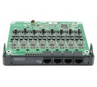Плата аналоговых портов Panasonic KX-NS5174X