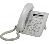 Системный цифровой ip-телефон Panasonic KX-NT511Ru