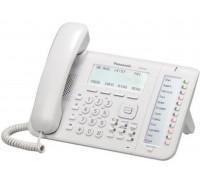 IP-телефон Panasonic KX-NT556RU