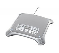 IP конференц-телефон Panasonic KX-NT700