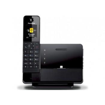 Радиотелефон Panasonic KX-PRL260RU