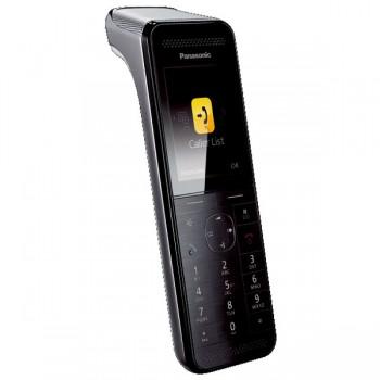 Дополнительная радиотрубка Panasonic KX-PRWA10RUW