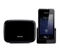 Радиотелефон Panasonic KX-PRX150RuB