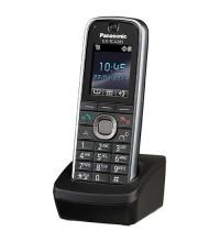 Микросотовый DECT-телефон Panasonic KX-TCA285Ru