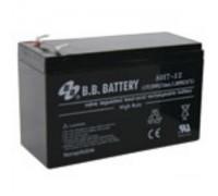 Аккумуляторная батарея АТС Panasonic 12В, 7Ач