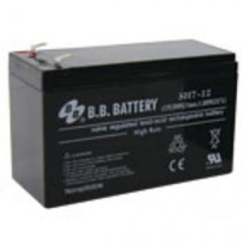 Аккумуляторная батарея для АТС Panasonic 12В, 7Ач