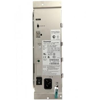 Блок питания Panasonic KX-TDA0103