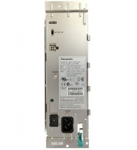 Блок питания Panasonic KX-TDA0104