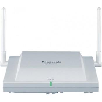Базовая станция DECT 4 канальная Panasonic KX-TDA0156CE