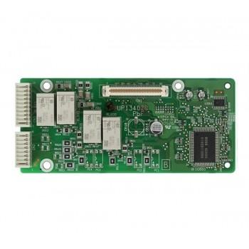 Плата подключения внешних устройств Panasonic KX-TDA0164XJ