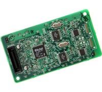Плата Caller ID 8 портов Panasonic KX-TDA0168XJ