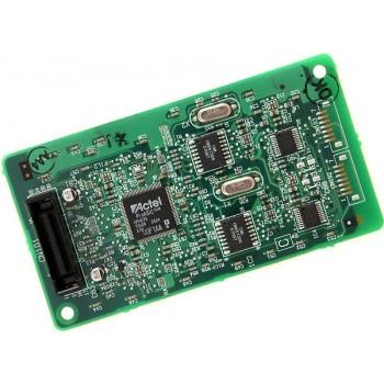 Плата Caller ID для внутренних абонентов (8 портов) Panasonic KX-TDA0168XJ