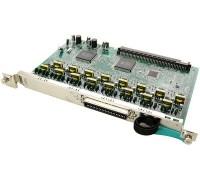 Плата 16 внутренних цифровых портов Panasonic KX-TDA0172XJ