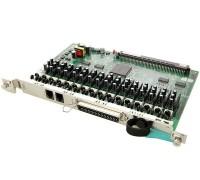 Плата 16 аналоговых внутренних линий Panasonic KX-TDA0174XJ