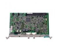 Плата Panasonic KX-TDA0188XJ