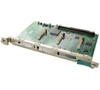 Плата дополнительных опций Panasonic KX-TDA0190XJ