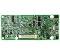 Плата речевой почты Panasonic KX-TDA0192XJ