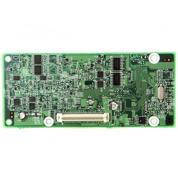 Panasonic KX-TDA0192XJ плата речевой почты 2 канала