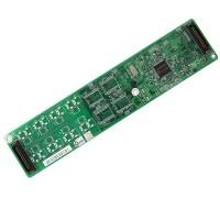 Плата Caller ID Panasonic KX-TDA0193XJ